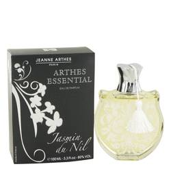 Essential Jasmin Du Nil