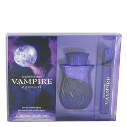 Body Fantasies Vampire Midnight