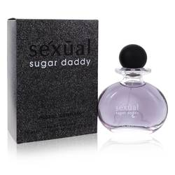 Sexual Sugar Daddy