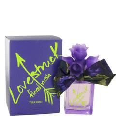 Lovestruck Floral Rush