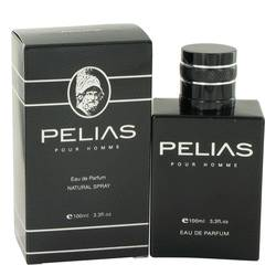 Pelias