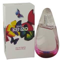 Madly Kenzo