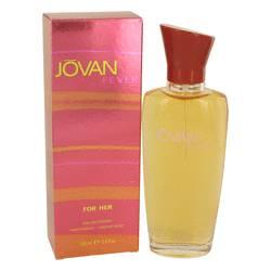 Jovan Fever