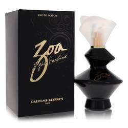 Zoa Night