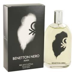 Benetton Nero