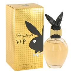 Playboy Vip