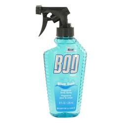 Bod Man Blue Surf