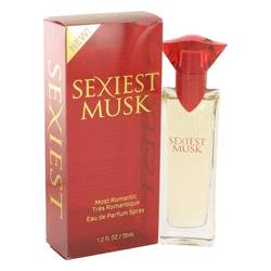 Sexiest Musk
