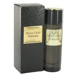 Private Blend Wild Oud