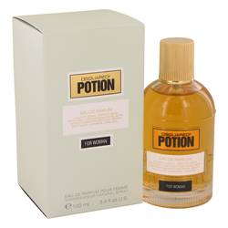 Potion Dsquared2