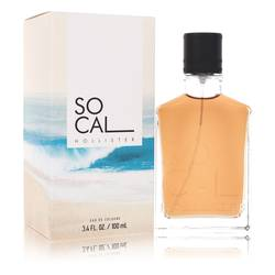 Hollister So Cal