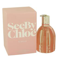 See By Chloe Si Belle