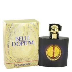 Belle D'opium Eclat