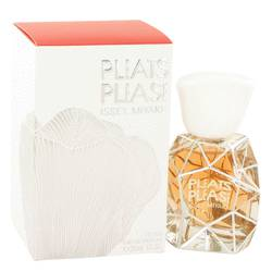 Pleats Please L'elixir