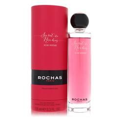 Secret De Rochas Rose Intense