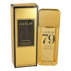 Gold 79