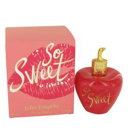 So Sweet Lolita Lempicka