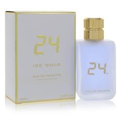 24 Ice Gold