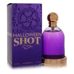 Halloween Shot