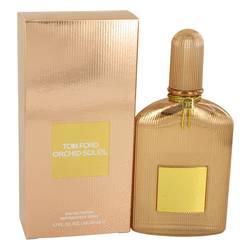 Tom Ford Perfume And Cologne Fragrancexcom