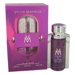 Vm Perfume