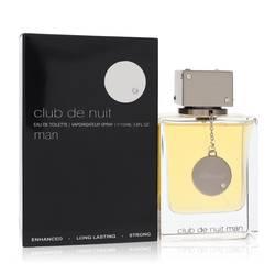Club De Nuit