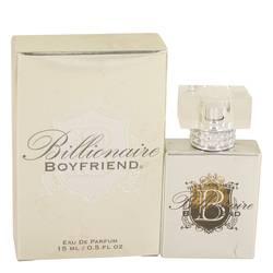 Billionaire Boyfriend