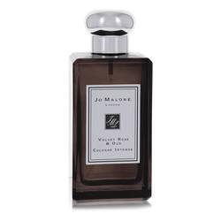 Jo Malone Velvet Rose & Oud