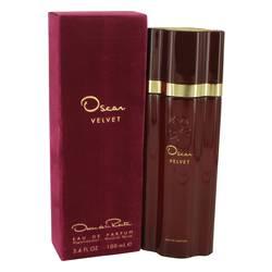 Oscar Velvet