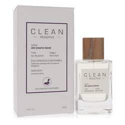 Clean Skin Reserve Blend
