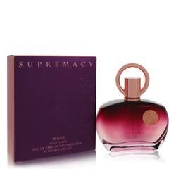 Supremacy Pour Femme