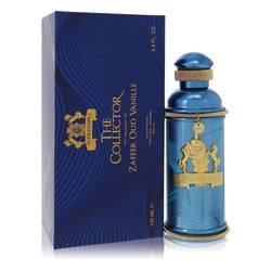 Zafeer Oud Vanille