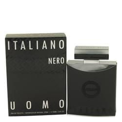 Armaf Italiano Nero