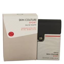 Armaf Skin Couture Sport
