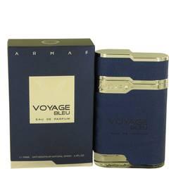 Armaf Voyage Bleu