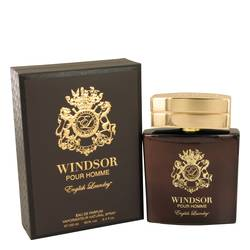 Windsor Pour Homme