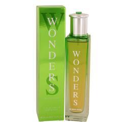 Wonders Green