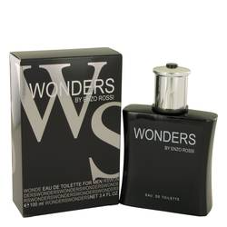 Wonders Black