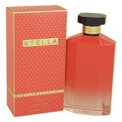 Stella Peony