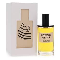 Cowboy Grass