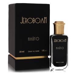 Jeroboam Hauto