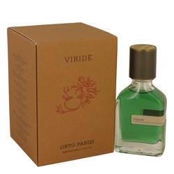 Viride