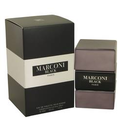 Marconi Black