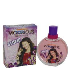 Victorious Shine