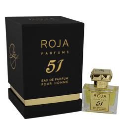 51 Pour Homme