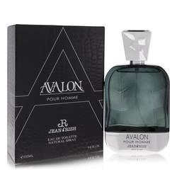 Avalon Pour Homme