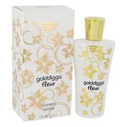 Golddigga Fleur