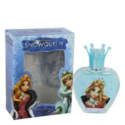 Snow Queen Winter Beauty