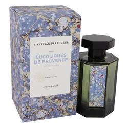 Bucoliques De Provence