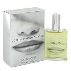 Joseph De Jour